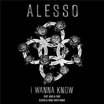 RIKA - Wanna Know (Drama Remix) - скачать …