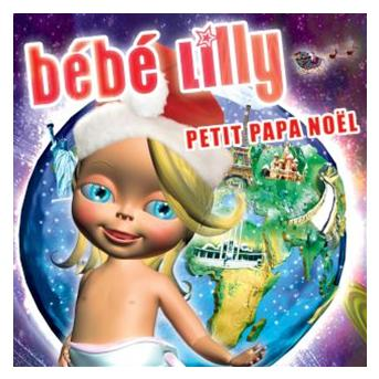 T l chargement de b b poup e hindi album - Telecharger bebe lilly ...