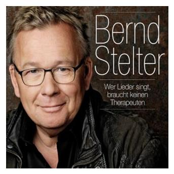 bernd stelter wer lieder singt braucht keinen therapeuten coute gratuite et t l chargement mp3. Black Bedroom Furniture Sets. Home Design Ideas