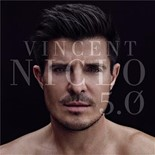 Vincent Niclo - 5.ø