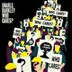 Gnarls Barkley - Who cares ? / gone daddy gone (cd)