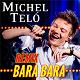 Michel Teló - Bara bara (mister jam summer remix)