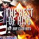 Hip Hop Classics - Hip-hop club hits