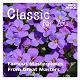 Sylvia Capová / W.a. Mozart / Ludwig Van Beethoven / Franz Schubert / Robert Schumann / Félix Mendelssohn / Frédéric Chopin / Franz Liszt / Piotr Ilyitch Tchaïkovski - Classic for you: famous masterpieces from great masters