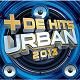 Alicia Keys / Amel Bent / Big Ali / Chris Brown / Christina Aguilera / Disiz La Peste / Flo Rida / Guizmo / Ke$ha / Keny Arkana / Kenza Farah / La Fouine / Lfdv / Oxmo Puccino / Pitbull / Sexion D'assaut / Sultan / Vincha / Youssoupha / Zaho - Plus de hits urban 2013