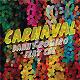 Danny Romero - Carnaval (venimos a celebrar)
