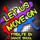 Dance Skool - Let us move on - a tribute to dido