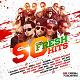 Bigjay / Daly / Datcha Dollarz / Dj Sixaf / Dminus / High Degree / Jahyanai King / Joby Shill / King Tafari / Kolektif An Wout / Maxxy Dready / Mc Duc / Politik Nai / Red Eye Crew / Rise Up Sound / Vj Awax / Vj Awax, Sizzla, Kalash, Daly, Maylan, Blakkayo / Vj Ben - So fresh hits