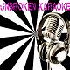 The Karaoke Universe - Unbroken karaoke