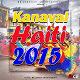 Carimi - Kanaval haiti 2015