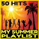 Pat Benesta - My summer playlist - 50 hits