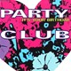 Party Club - It's your birthday