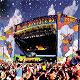 The Offspring / Woodstock 99 - Woodstock 99