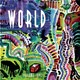 Armens / Bab And Rolando 808 / Cyrius / Dan Ar Braz / Fania / Geoffrey Oryema / Horace Andy / Idir / Intik / Joëlle Ursull / Karen Matheson / Kassav' / Kum Rai / Sawt El Atlas / Tékaméli / Wes / Youssou N'dour - World