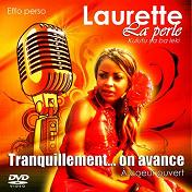 LA TWIST PERLE MP3 TÉLÉCHARGER LAURETTE
