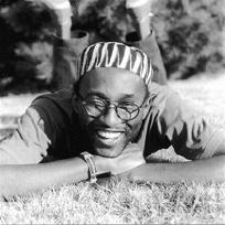 AVEC TOI MARTHE ZAMBO TÉLÉCHARGER