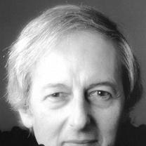 André Prévin