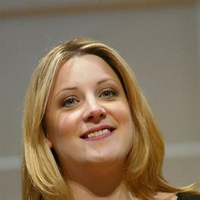 Lisa Milne