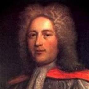William Croft