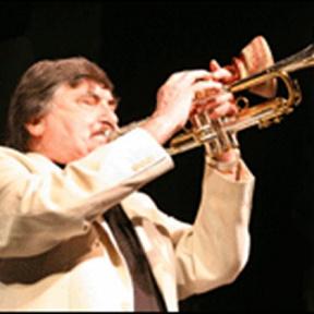 Kenny Ball & His Jazzman