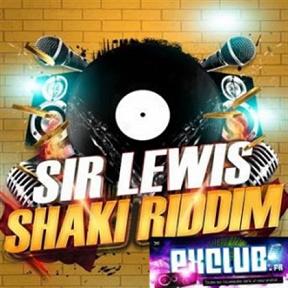 Sir Lewis