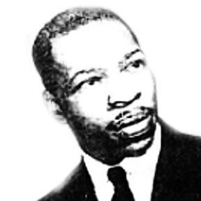 Clarence Samuels