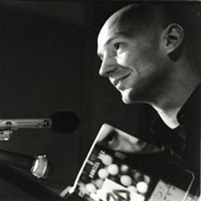 Daniel Dee