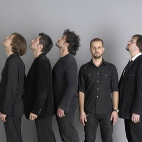 Band Graz