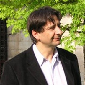 Patrick Bismuth