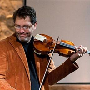 Pablo Valetti