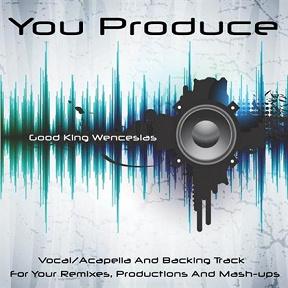 You Produce