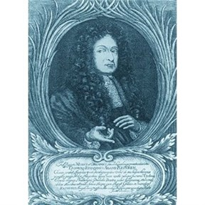 Johann Adam Reincken