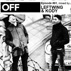 Leftwing & Kody