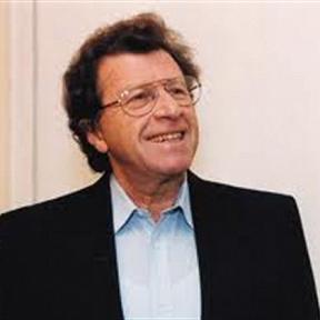 Moshe Atzmon