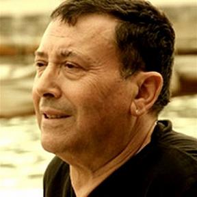 Michel Barouille