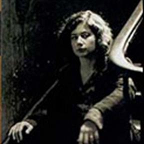 Elena Rozanova