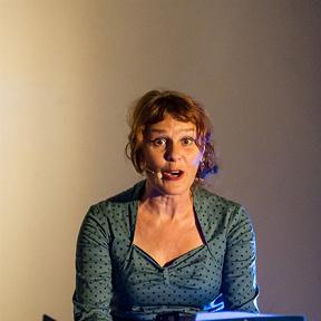 Catherine Vaniscotte