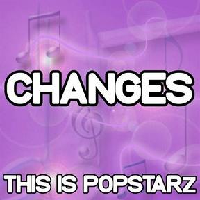 This Is Popstarz