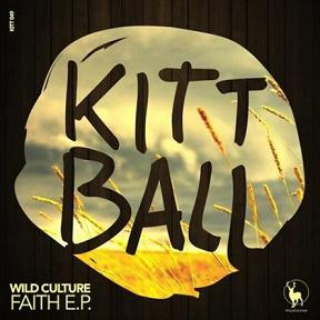 Wild Culture
