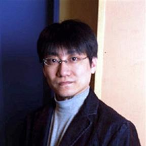 Kosuke Yamashita