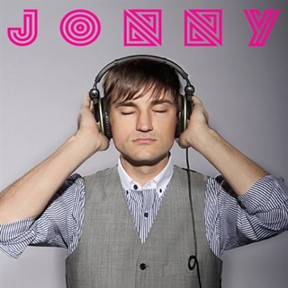 Jonny Rose