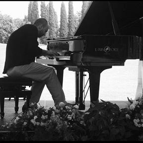 Fabrizio Paterlini