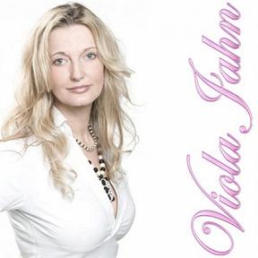 Viola Jahn