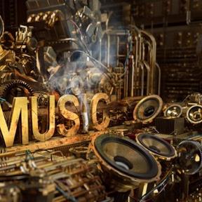 DJ Mixmasters