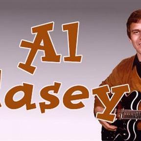 Al Casey Combo