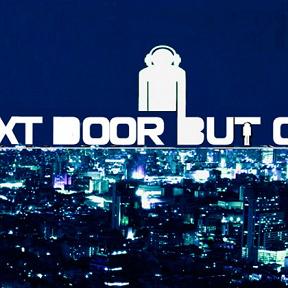 Next Door But One