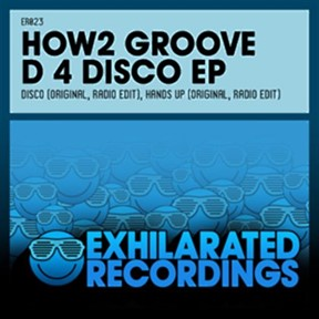 How2 Groove