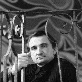 Michel Magne et Son Orchestre