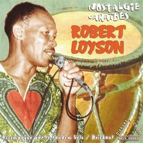 Robert Loyson