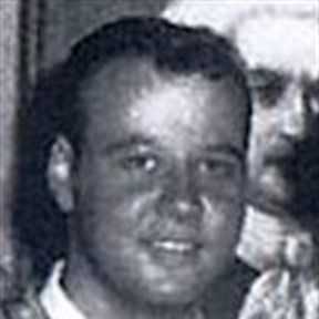 Johnny Olenn